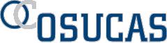 OSUCAS GmbH